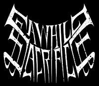 SAWHILL SACRIFICE (english version)