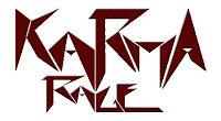 KARMA RAGE - Society