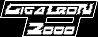 GIGATRON 2000 (english version)