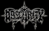 OBSCURITY - Obscurity