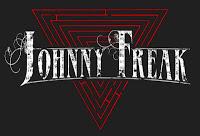 JOHNNY FREAK