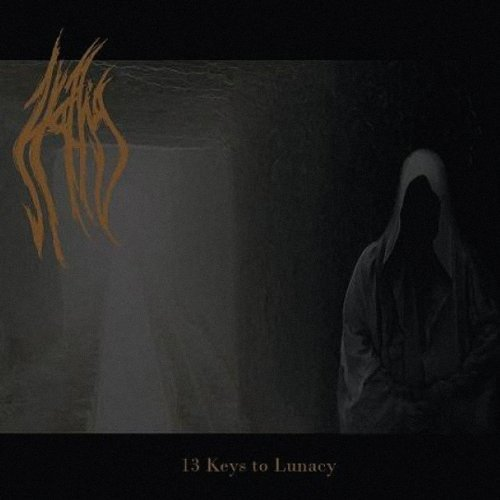 HALLIG - 13 Keys To Lunacy