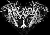 MOLOCH - Abgrund Meines Wesens