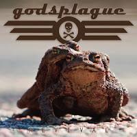 GODSPLAGUE - Revival