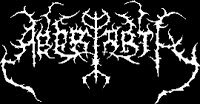 ABORIORTH - The Austere Perpetuity Of Nothingness