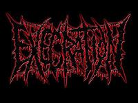 EXECRATION - The Acceptance Of Zero Existence