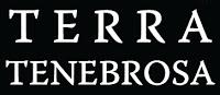 TERRA TENEBROSA (english version)