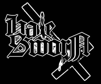 HATESWORN [deutsche version]