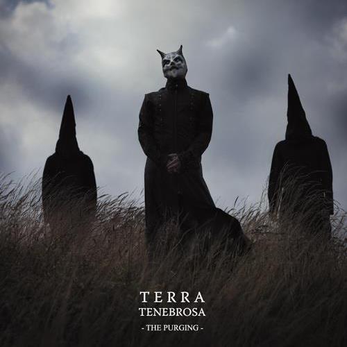 TERRA TENEBROSA - The Purging