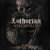 LOTHORIAN - Welldweller