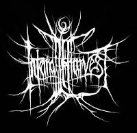 INTERNAL HARVEST - Ethereal Struggle