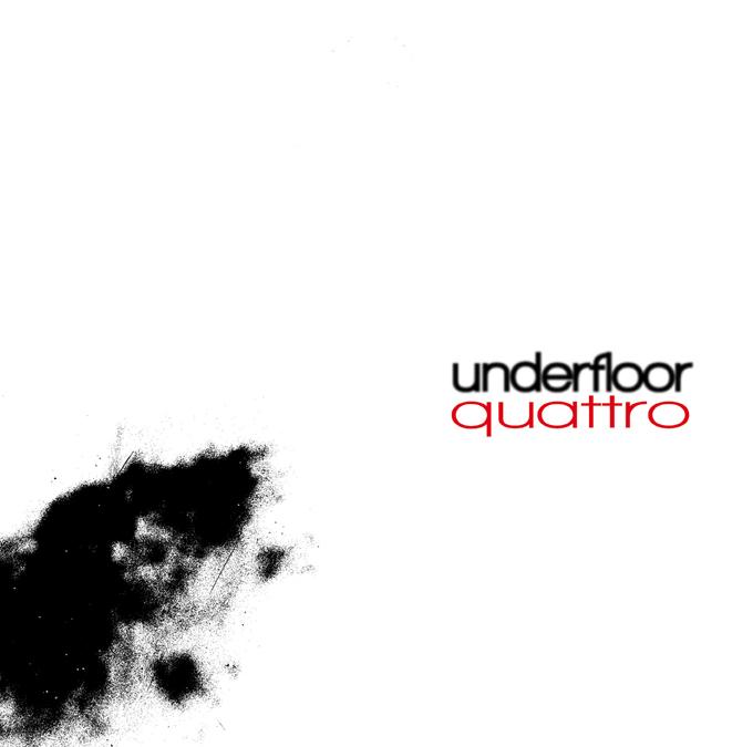 UNDERFLOOR - Quattro