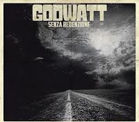 GODWATT - Senza Redenzione