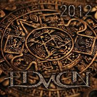 EDVIAN - 2012