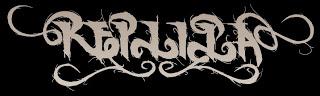 REPLICA - The Bright Side Of Death