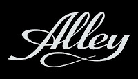 ALLEY - Amphibious