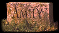AMILY - To All In Graves