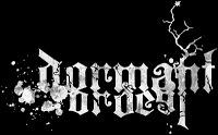 DORMANT ORDEAL - It Rains, It Pours