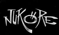 NUKORE - Broken Hip? Hop On!