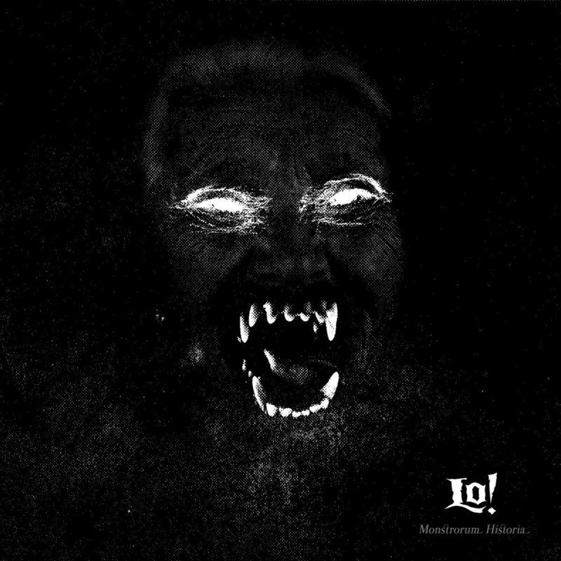 LO! - Monstrorum Historia