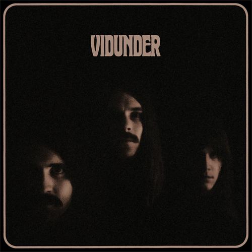 VIDUNDER - Vidunder