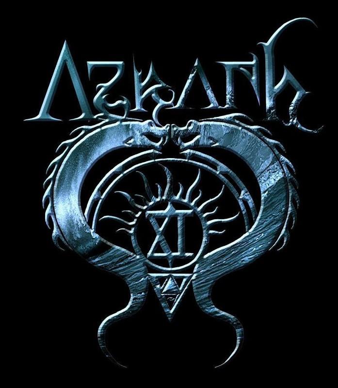 AZRATH-11 (2013)