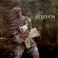 ATHEOS - The Human Burden