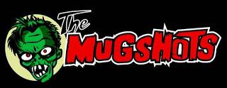 THE MUGSHOTS