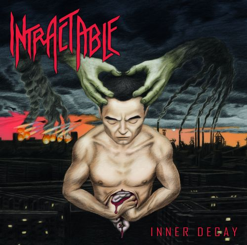 INTRACTABLE - Inner Decay