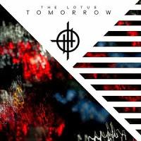 THE LOTUS - Tomorrow