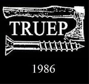 TRUEP - 1986