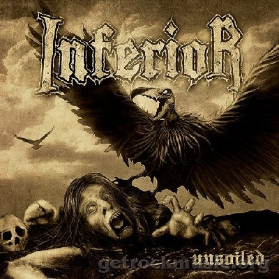 INFERIOR - Unsoiled