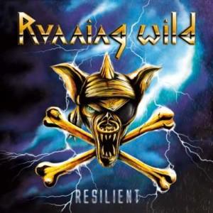 running-wild-resilient-2013.jpg