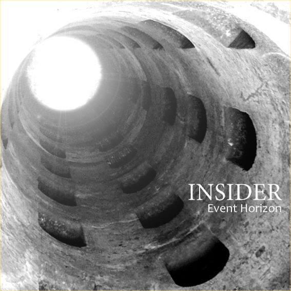 INSIDER - Event Horizon