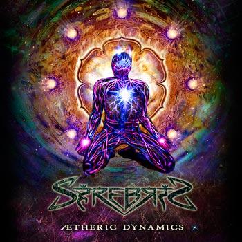 SYREBRIS - Aetheric Dynamics