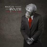 RAGE OF SOUTH - I See, I Say, I Hear
