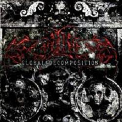 ASYLIUM - Global Decomposition