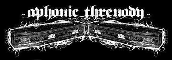 APHONIC THRENODY
