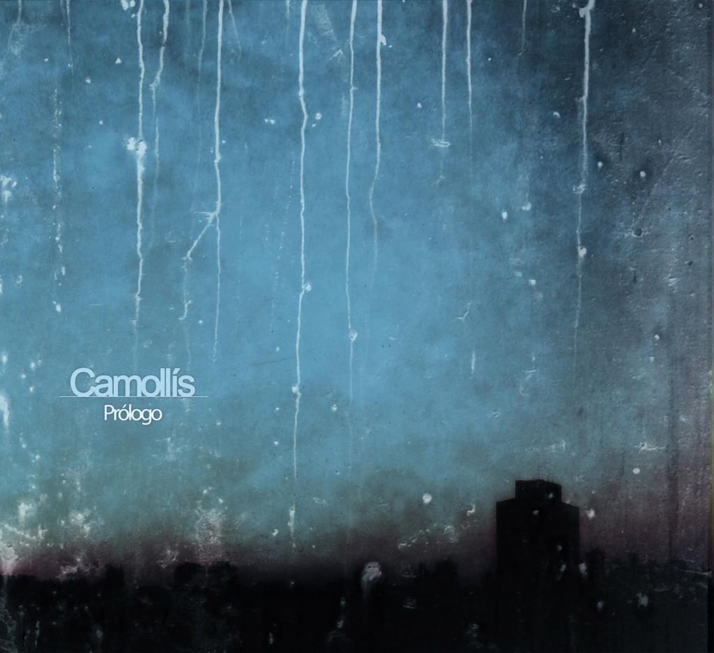 CAMOLLÍS - Prólogo