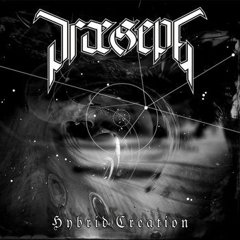 PRAESEPE - Hybrid Creation