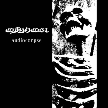 OFGHOST - Audiocorpse