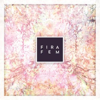 FIRA FEM - Fira Fem