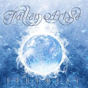 FALLEN ARISE - Ethereal