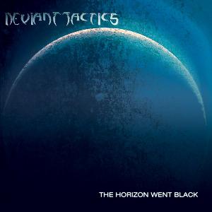 DEVIANT TACTICS - The Horizon Went Black