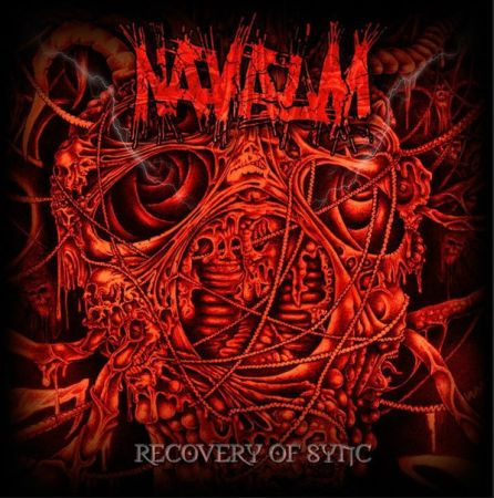 NAVALM - Recovery Of Sync