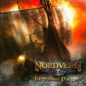NORDVERG - Багровый рассвет (Crimson Dawn)