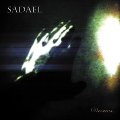 SADAEL - Dreams