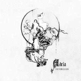 ADEIA - Hourglass