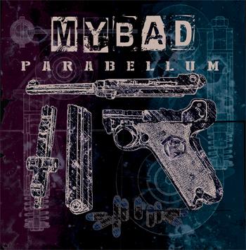 MYBAD - Parabellum