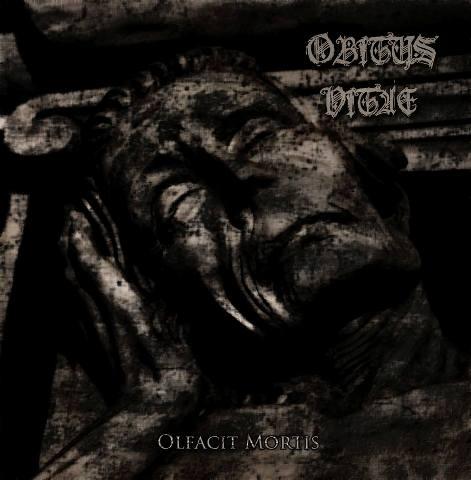 OBITUS VITAE - Olfacit Mortis